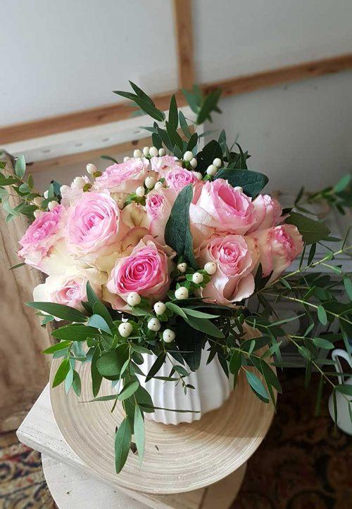 gc l 39 atelier v g tal fleuriste dinard bouquets d corations florales. Black Bedroom Furniture Sets. Home Design Ideas